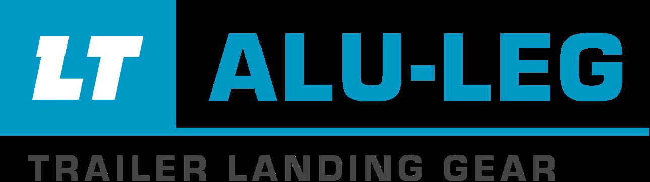 LT Alu-Leg